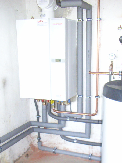 Moderne Heizsysteme moderne heizsysteme installationen und reparaturen rund um ihre