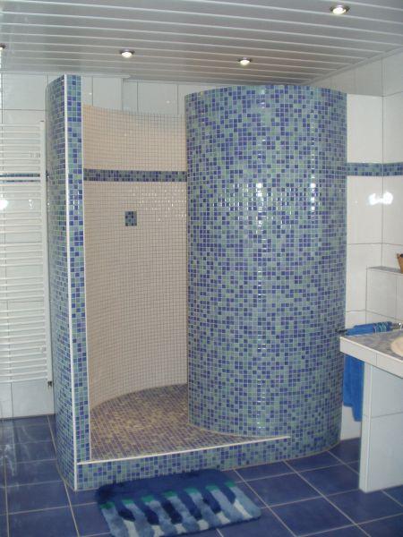 Sanierung Badezimmer, von barrierefreien bädern bis zum notdienst. ihr sanitär, Design ideen
